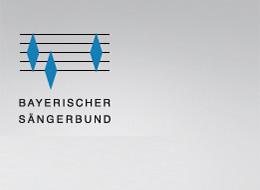 Mayerischer Sängerbund